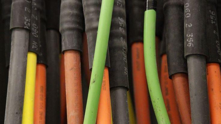 Microsoft ve Facebook Atlas Okyanusu'nun Altına Kablo Döşeyecek