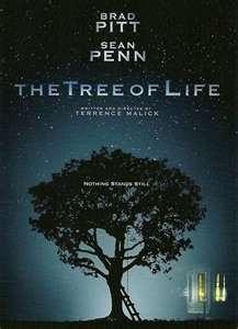 the tree of life movie