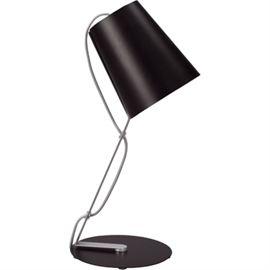 Philips Skip Siyah Masa Lambasını çalışma masanızdada kullanabilirsiniz