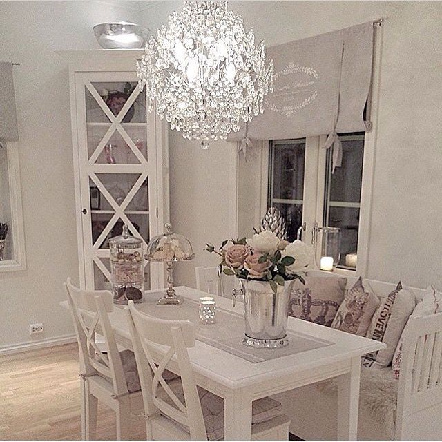 Nice Pretty Kitchen Arrangement For Small Spaces