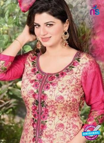 Find best Teazle Designer Salwar Suits at low prices at newshop.in. Here you will find best suits with free shipping.