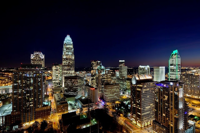 Top Family Friendly Attractions in Charlotte, NC