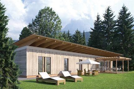 IDRA - www.loghouse.it
