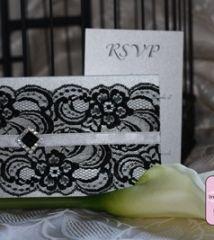 Invitations etc Wedding Stationery