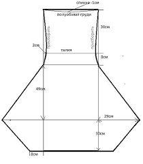 Bildergebnis für lagenlook sewing patterns free