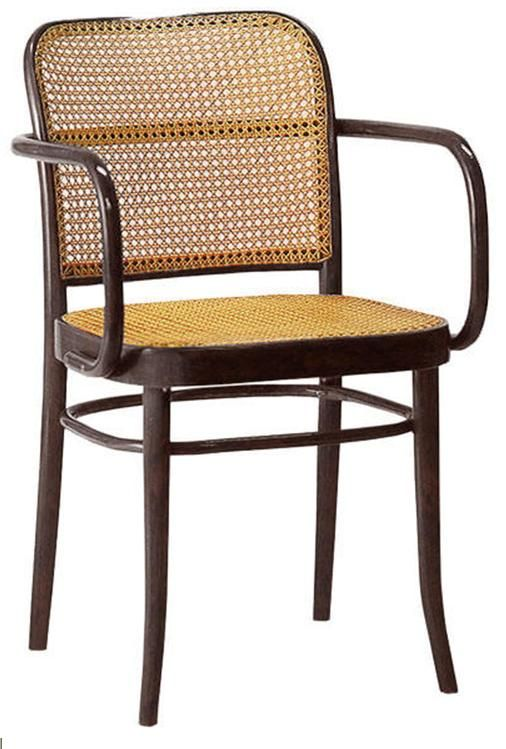 Esszimmerstühle Mit Armlehne Bunt 25 Ide Teratas Tentang Stuhl Armlehne Di  Pinterest | Stuhl .
