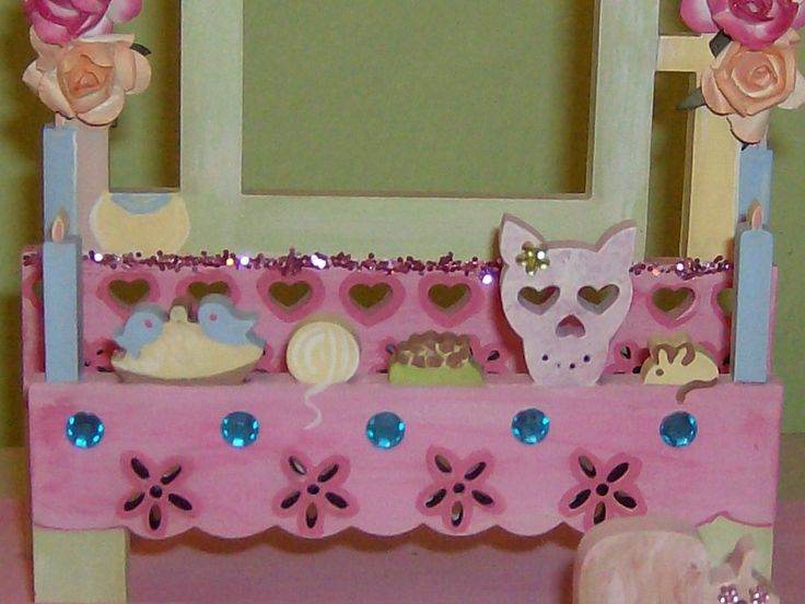 Altar de muertos para gatos |platanimal