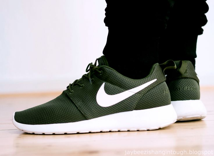 598a07ab56dc good unstablefragments nike roshe run id by jaybeezishangintough buy it nike  us 95810 d3882