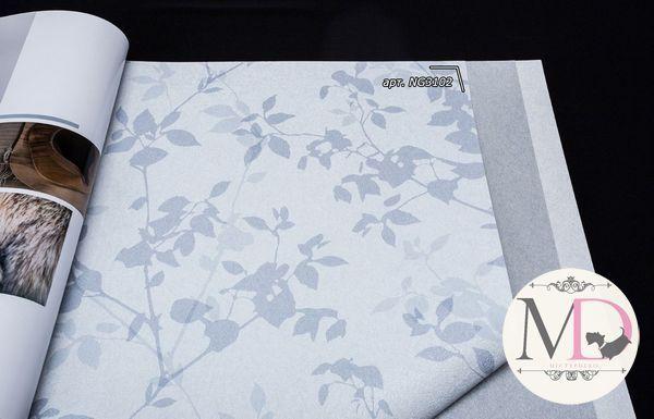 Nordic Elegance NG3102 - обои Deco4Walls, купить в Киеве, Львов, Харьков, Одесса