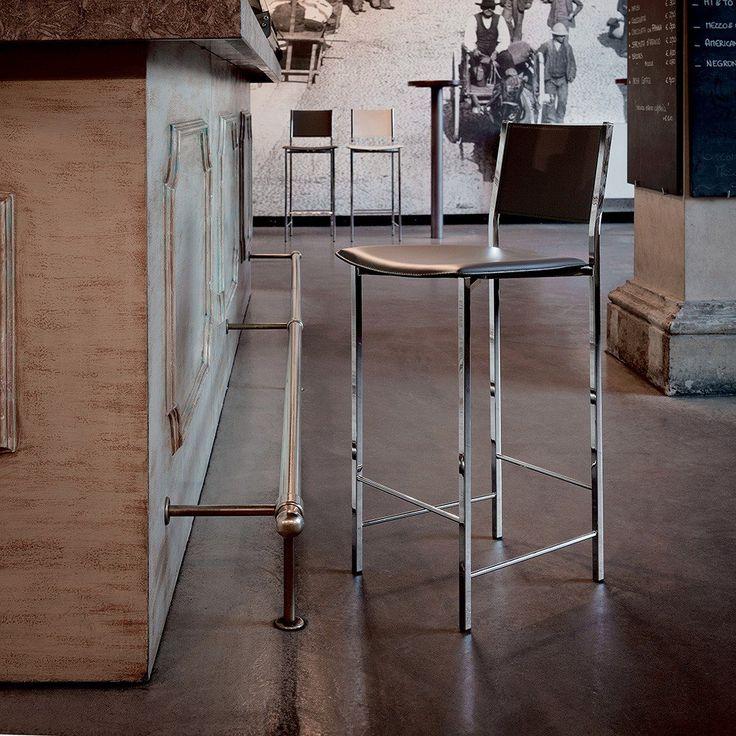 Las 25 mejores ideas sobre muebles italianos en pinterest for Muebles italianos minimalistas