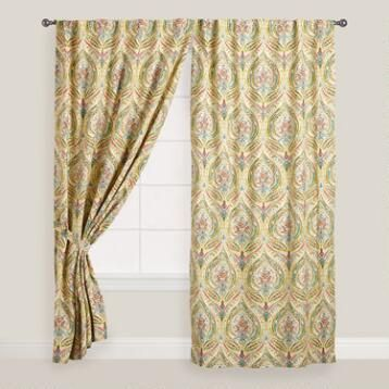Find This Pin And More On Charming Curtains By Boondocksglam.