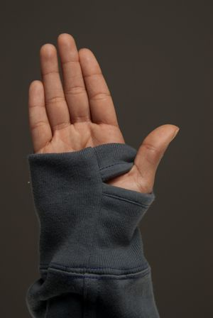 clothing_brand_expirement_thumbholes_SMALL.jpg (300×448)