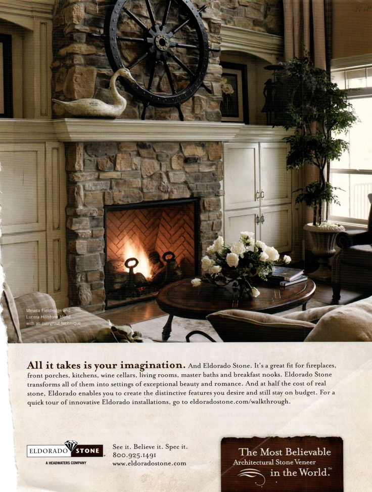 stone fireplaces with built ins built ins with stone fireplace trophy club house - Fireplace With Stone Veneer