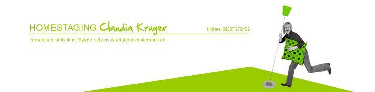 homestaging-nrw-krueger: startseite