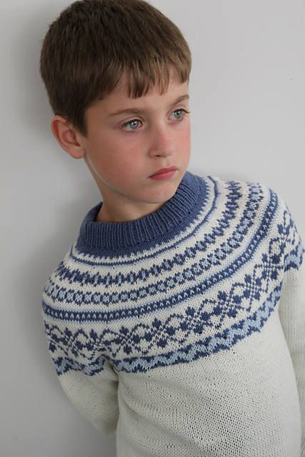 Excited to share the latest addition to my #etsy shop: PDF knitting pattern Adams sweater http://etsy.me/2BNwNAf #supplies #backtoschool #christmas #knitting #knitboysweater #knitgirlsweater #knittingpattern #knitpatternunisex #aidasofieknits