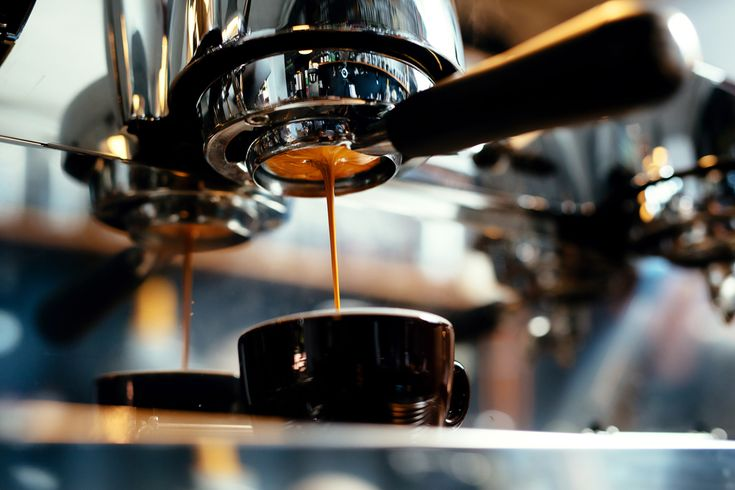We list some of the best places to go for a coffee in Belfast and what we recommend you order