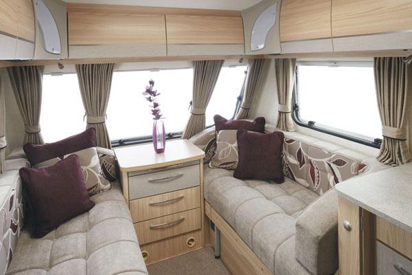 Used Caravans For Sale | Caravans For Sale: New & Used Caravans | Kimberley Caravan Centre
