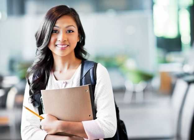 5 Tips for Utilizing Your College Career Center.
