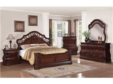 Get A GOOD DEAL MORE At Dock The Discount Furniture Store In Minnesota .
