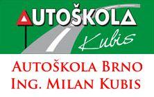 Řidičský průkaz skupiny Am v autoškole Kubis, Brno střed |