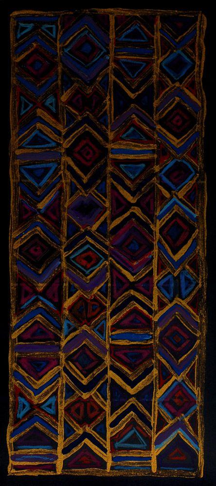 pattern2 / by kasia dippel