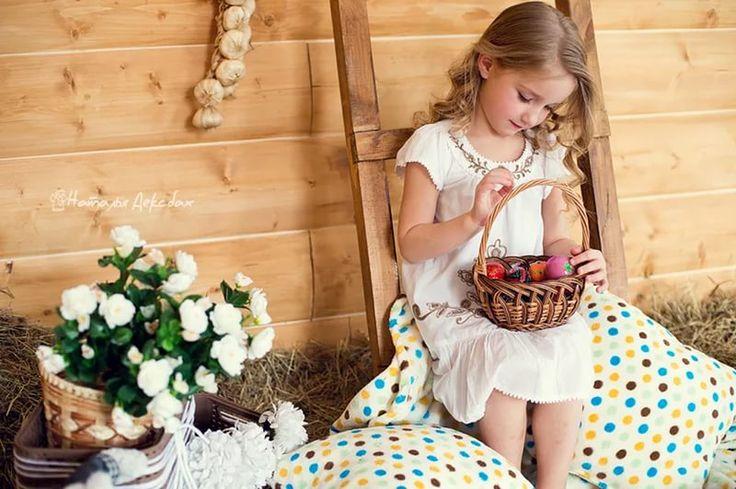 детская фотосессия с кроликом в студии: 23 тыс изображений найдено в Яндекс.Картинках