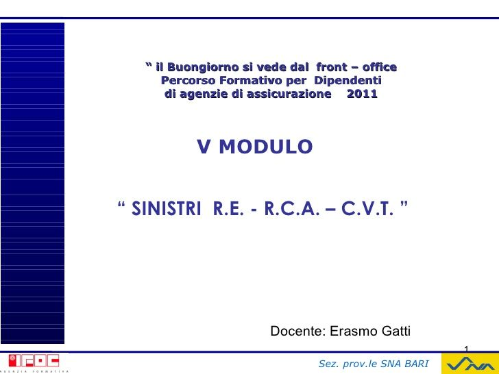 Sinistri8