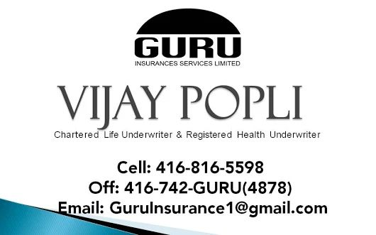 Thank you to Guru Insurance Services for being one of the sponsors for the #SaveMaxEvent. We thank you for taking part in making this year's event possible!