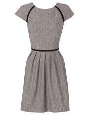 Miss Shop | Dresses | Myer