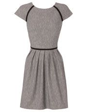 Miss Shop   Dresses   Myer