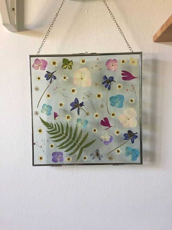 This Item Is Unavailable Pressed Flowers Framed Botanicals Flower Frame