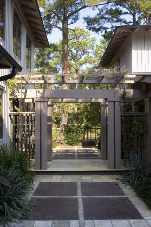 41 Best Images About Trellis S Pergolas And Arbors On