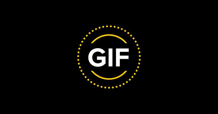 Read reviews, compare customer ratings, see screenshots, and learn more about Live GIF. Download Live GIF and enjoy it on your iPhone, iPad, and iPod touch.