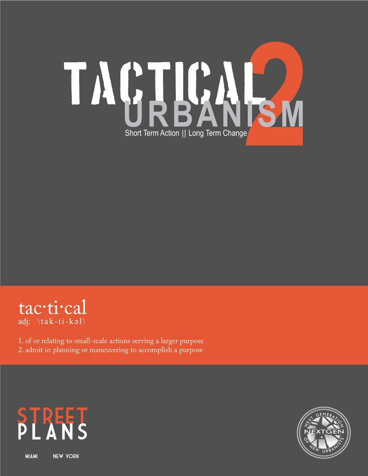 15 best 102 books images on pinterest architecture drawings reference ebook on tactical urbanism fandeluxe Images