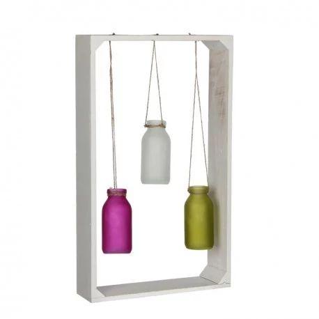 #rama #deco #home #accesoriu #bottles #qdecor