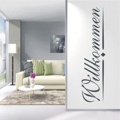 10 besten Wandtattoo Flur   Diele Bilder auf Pinterest - Wandtattoos Fürs Badezimmer