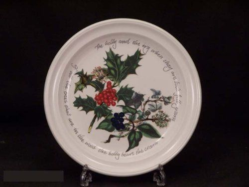 72 best ideas about Home & Kitchen - Plates on Pinterest  Fine china dinnerware, Set of and Ovens