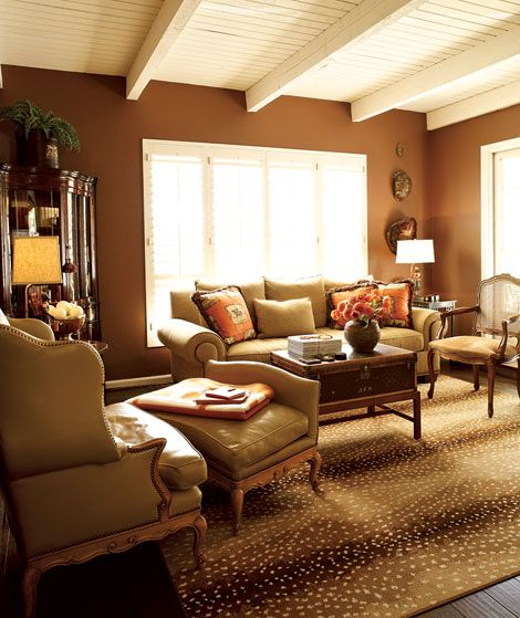 Antelope print carpet family room pinterest Antelope pattern carpet