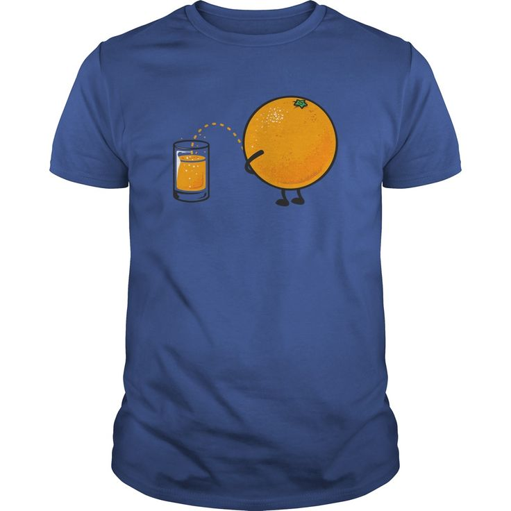 Orange Juice. Clever, Funny Nerdy, Geeky Quotes, Sayings, T-Shirts, Hoodies, Tees, Clothing, Gifts.