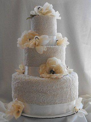 Свадебные торты композиции елены шрамко