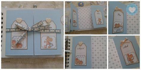 Este librito para bebes pretende resumir la llegada del bebe con fotos, recuerdos y mensajes. Es pequeño pero super bonito y el ser pequ...