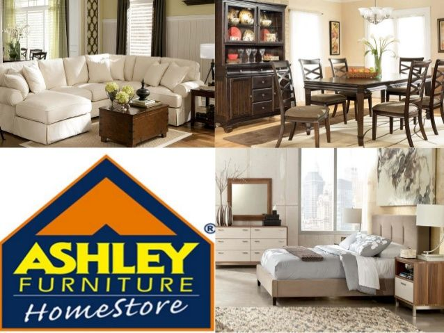 Perfect Furniture Stores In Killeen Tx   Contact At