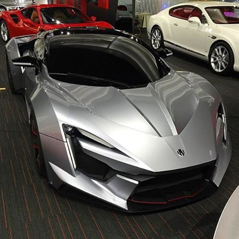 It's a nice carpet @alainclassmotors Check out  @CarsForFreeVideo  for the most insane car videos!  @CarsForFreeVideo   @CarsForFreeVideo   @CarsForFreeVideo  / Photo by: @adam_shah_ / #supercarsforfree #WMotors #FenyrSupersport