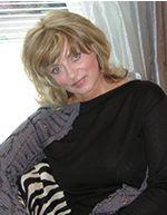 Mw. German-Shekter (docente Russisch) is in Oknitsa, Moldava geboren. Zij heeft de opleiding journalistiek en Russische taal- en letterkunde gevolgd aan de V.I. Lenin universiteit te Kishinev. Zij werkte als journaliste voor de Tribuna Beltsy in Moldova tot ze in 1992 naar Nederland kwam. Sinds 2002 geeft ze les aan bij de Volksuniversiteit.