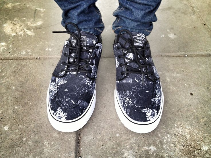 087a885b96bbcf nike sb zoom stefan janoski black floral sail Hatfield responded in 1995  and 1996 jordan 11 gamma blue ...