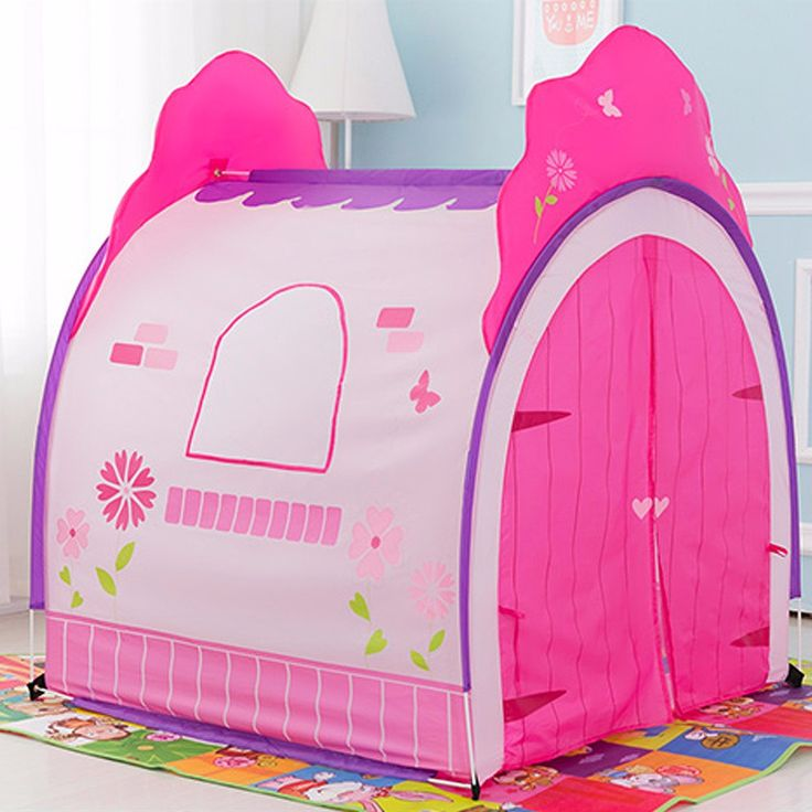 House Playpen  sc 1 st  Pinterest & 71 best PlayPen u0026 Tents images on Pinterest | Child room Play pen ...