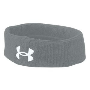 under armour ear warmer headband. under armour headband - best sweat absorption and comfort out there under armour ear warmer