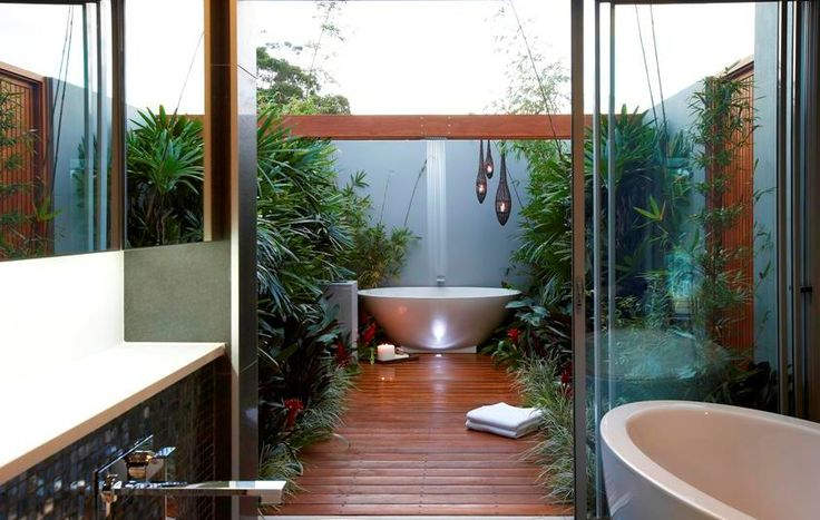 mesmerizing various ideas for bathroom decorating themes with natural theme | bathroom nature inspired | Home sweet home | Pinterest ...
