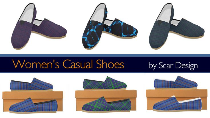 Spring, Summer Casual Shoes by Scar Design #shoes #springsummerfashion #fashion #giftsforher #womensshoes #womensfashion #casualshoes #geometric #geometricshoes #coolshoes #springshoes #summershoes #casual #casualclothing #casualstyle #style #artsadd #scardesign #gifts #modern #colorful