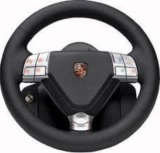 Harga Stir Mobil Aftermarket di Kiosaksesoris | Aksesoris Mobil - 021-99269931 #hargastirmobil #jualstirmobil #stirmobilracing